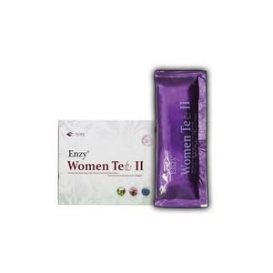 ENZY® WOMEN TE II @ 15 Sachets